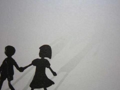 白夜行:我的生活就像在白夜里行走
