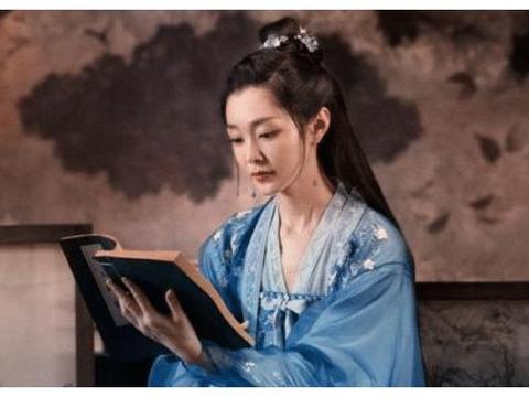 郭麒麟和宋轶的结婚照被曝光,姐姐成了媳妇,网友:我知道幸福