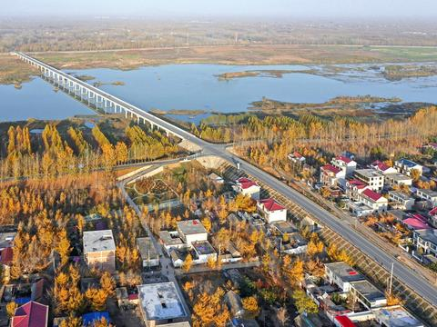 徐州代管的一大县市,石膏矿储量高达44亿,未来有望划区