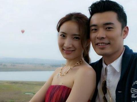 许婧和陈赫离婚6年,首谈曾经历走不下去的至暗时刻,靠追剧治愈