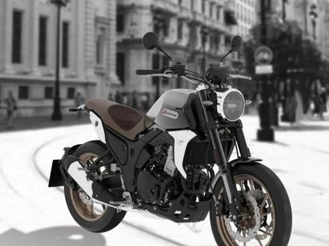 国产400cc复古车有哪些?应该如何选?