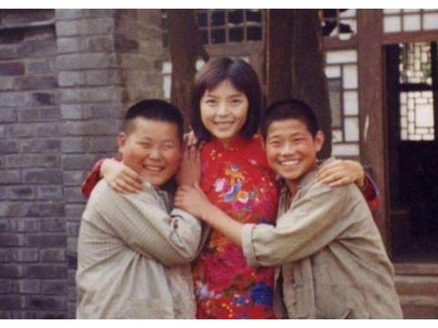 谢孟伟被嘲变小网红不如张一山,暴怒反怼:当年张一山只是个配角