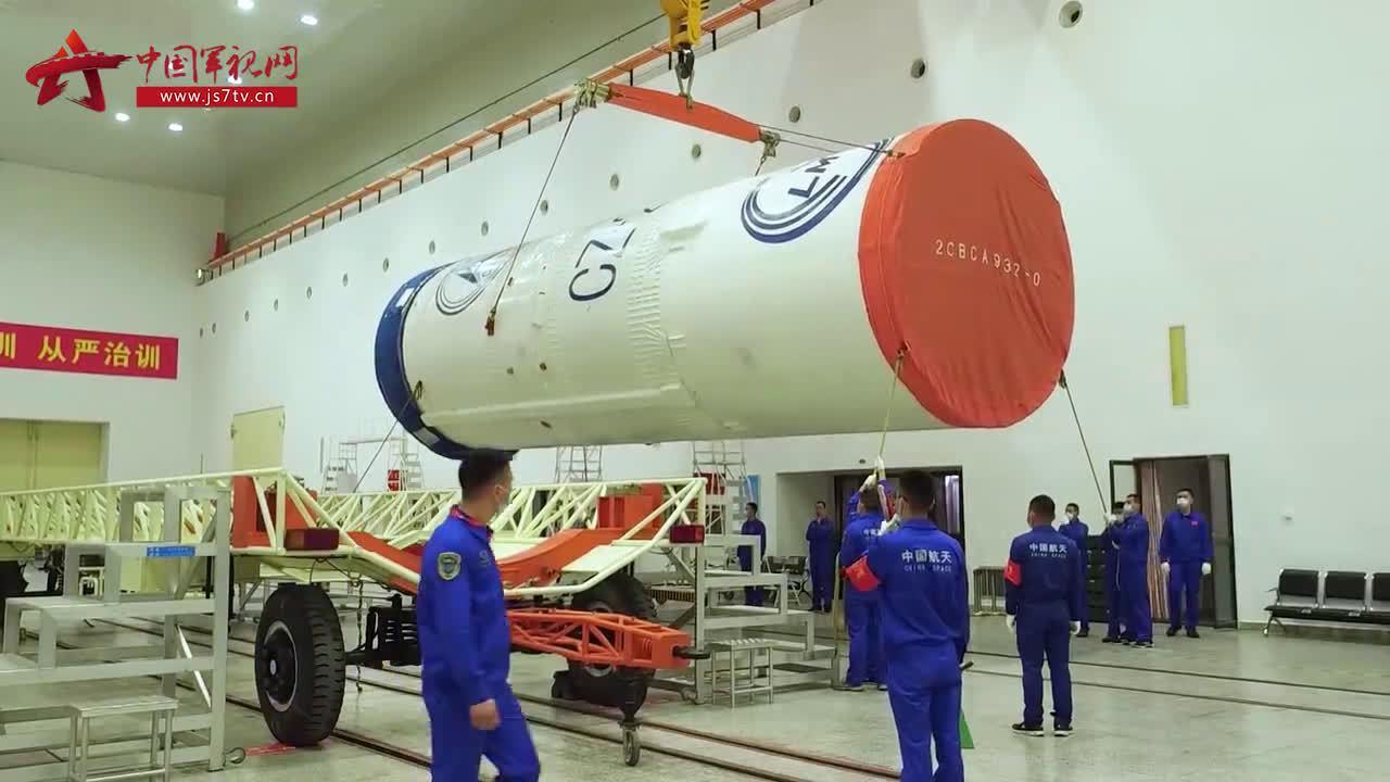 祝贺!全程回顾我国成功发射遥感三十号07组卫星