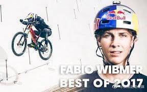 「Fabio Wibmer」法比奥小宝贝在去年做了哪些疯狂事?