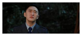 在《热血少年》的热播中,王子腾受吴乾的委托