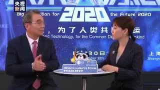 专访林毅夫:疫情及单边主义双压力下 中国经济发展如何破局