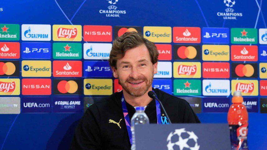 博阿斯:瓜迪奥拉是最好的教练之一……