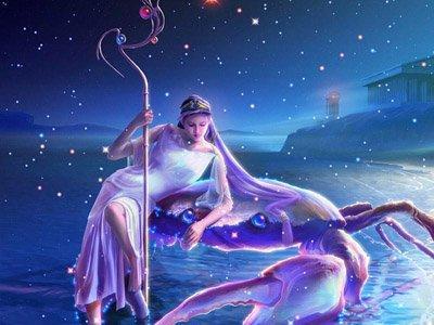 恋爱后会变好看的三大星座,荷尔蒙爆棚,魅力四射,特有气质