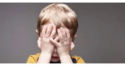 "Can""说话""不等于""会""说话,你重视儿童的表达能力吗?"