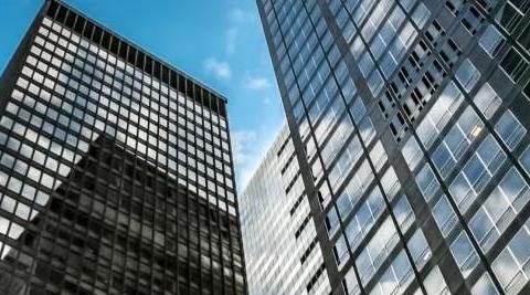 纽约的那些摩天大楼!看看这些天才建筑师!太惊艳!