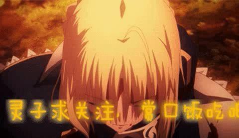 JOJO系列的两大智力巅峰,二乔和早子哥,用脑子碾压敌人
