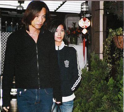 最美亚姐杨恭如,豪门梦破碎,如今45岁仍单身一人