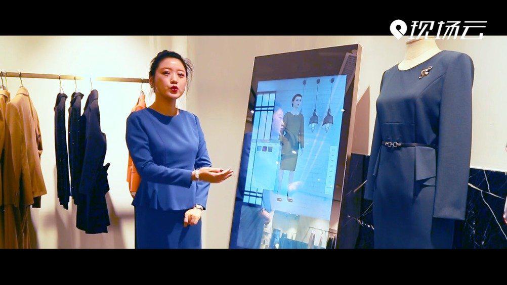 迪尚集团创立于1993年,主要从事服装设计、生产和出口贸易