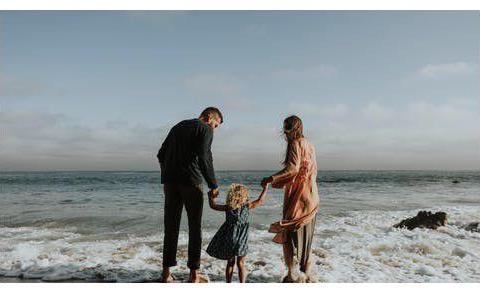 心理学家表示:永远不要把老公当成亲人|婚姻|爱情|结婚|职场