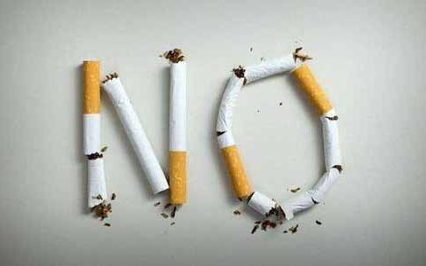"""吸烟人注意了!""""控烟令""""再度升级,烟草价格或将面临""""新调整"""""""