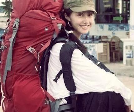 很多川藏线司机为什么不愿意载背包女一程?一位司机说出了心里话