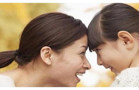 """父母别只懂得批评孩子,试试""""肥皂水效应"""",让孩子虚心接受意见"""
