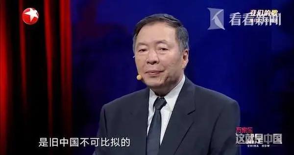 """""""抗美援朝""""影响台湾问题解决?听军事专家纠错"""