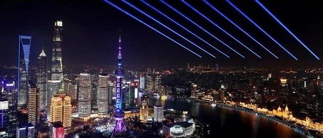 【热点聚焦】这五年,中国更美丽