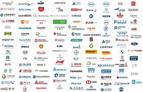 前程无忧揭晓2020年度中国雇主榜,132家企业当选 | 美通社
