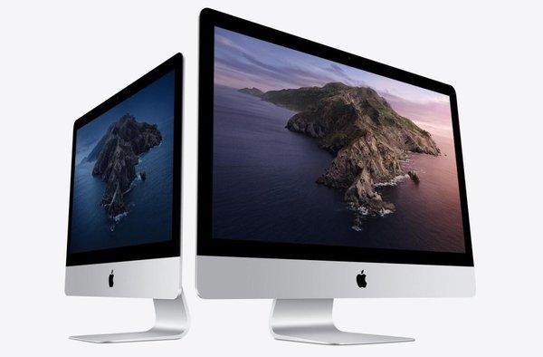 基于ARM架构的苹果自研芯片曝光:A14X和A14T或下月见