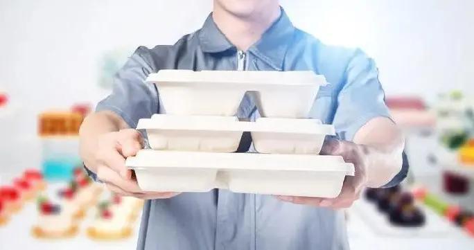 餐饮外卖密封打包将有新规定;为自救,新加坡航空推出飞机餐厅