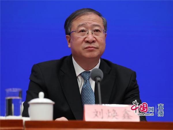 中国发布丨农业农村部:2亿农户领到土地承包经营权证 6亿人集体成员身份确认