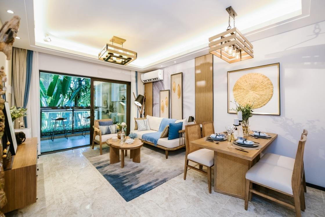 家具原材料迎来涨价潮,涨价或成四季度主旋律