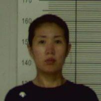 哈尔滨警方征集孙丽莉等人违法犯罪线索的通告