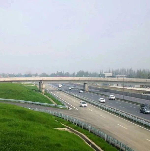 【四川交通】注意!国道318线部分路段交通管制时间延长了!