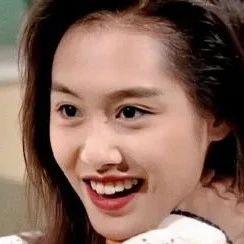 49岁朱茵未PS生图流出,她再也不是那个紫霞仙子了……