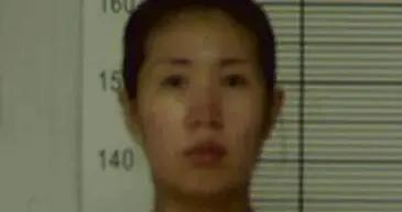 这3个人你认识吗?哈尔滨警方公开征集违法犯罪线索