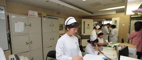 """好消息!这种疫苗在江西即将""""开打"""""""