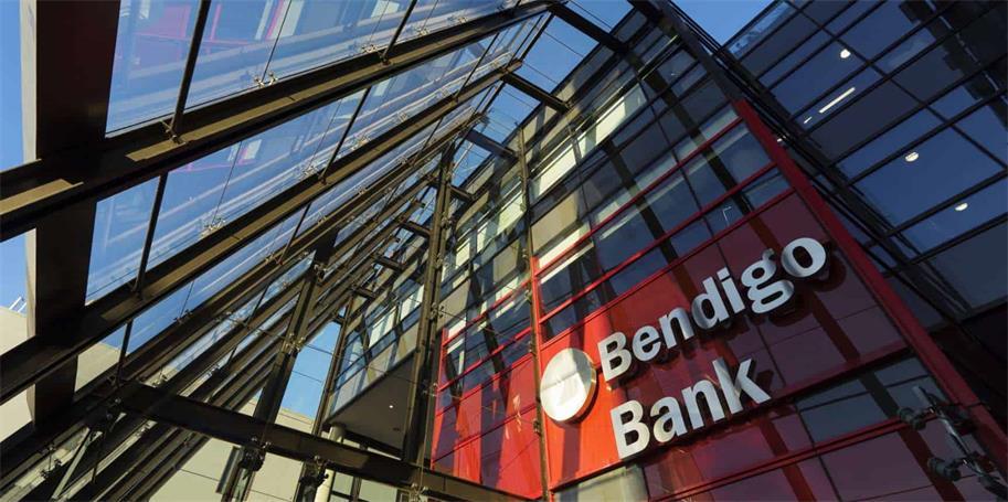 阿德莱德银行放贷额增长   股价上扬超2%