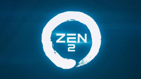 5nm Zen4要首发PCIe 5.0?AMD的官方表态来了!