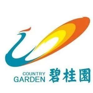 郑州碧桂园发生工地坠落事故1人死亡 河南住建部官方通报