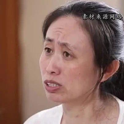【1017丨话题】在网上辱骂江歌及其母亲,二审宣判!
