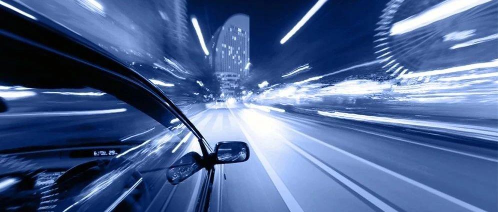"""中汽咨询李博:创收难?从""""特斯拉现象""""看造车新势力盈利瓶颈"""