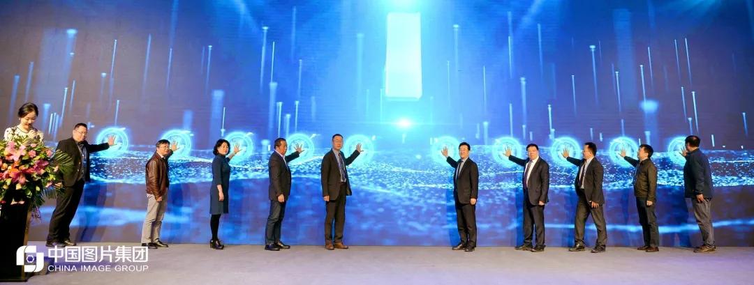 """黄河可持续发展高峰论坛暨2020""""探寻黄河之美""""启动仪式举行"""