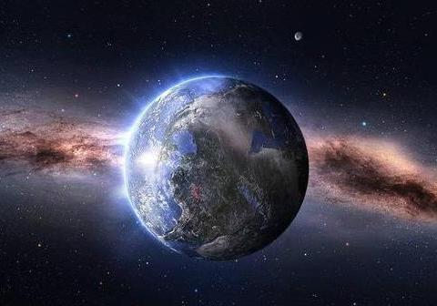 宇宙存在远超人类的高级文明吗?科学家发现了可疑的事情