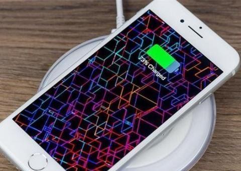 手机的充电速度取决于什么?充电头还是数据线?你看完就知道了