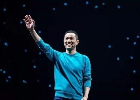 如果蔚出现在EC6版本中,李斌2020会更糟吗?