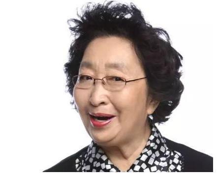 彭玉:照顾瘫痪丈夫8年,67岁时嫁给姐夫,86岁的她人生多传奇