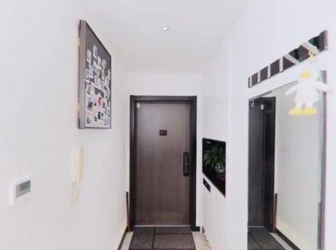 90平米婚房该怎样装修?这样装修收纳空间大