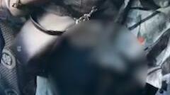 哈尔滨一男子公车上猥亵女乘客 公交公司:已收集证据拨打110处理