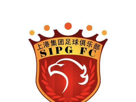江苏苏宁易购VS上海上港,双方状态不佳,此役恐将握手言和