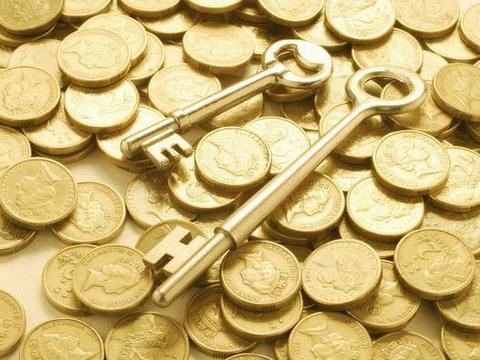 进入1月份后,横财势头惊人,吸金无数,银行存款翻倍的生肖!