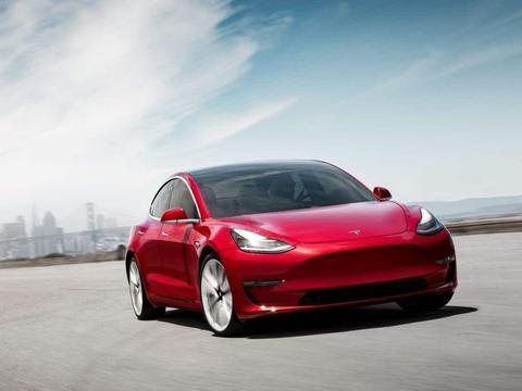 为什么说2021年会让Model 3车主很难受?