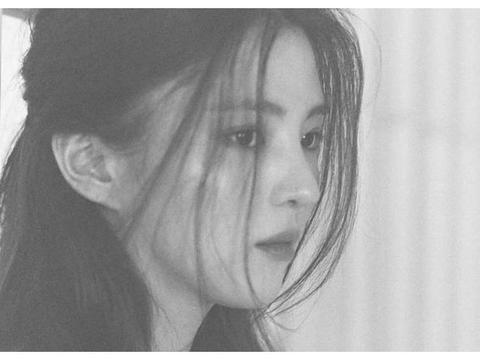 """""""最美小三""""韩素希新发型被指撞脸宋慧乔,还有望成其接班人"""