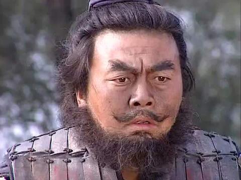 吕布为何打不过张飞和夏侯惇,其中的主要原因,吕布不愿承认